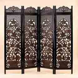 Wood Partition wood partition in delhi | lakdi ka partition manufacturers in delhi