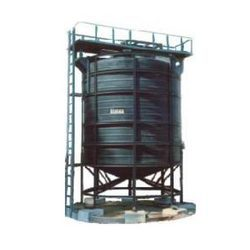 Chemical/ Acid Processing Tanks