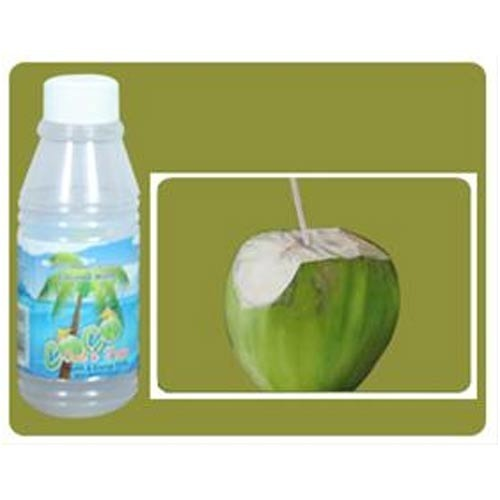 "business plans on tender coconut Business plan company profile company name :- tender coco place :- 7th milestone, mumbai highway road, belgaum (kar) company business- the project is based on the processing of ""coconut water with flavors the packaging of the same in sachet & tetra packs add sell them."