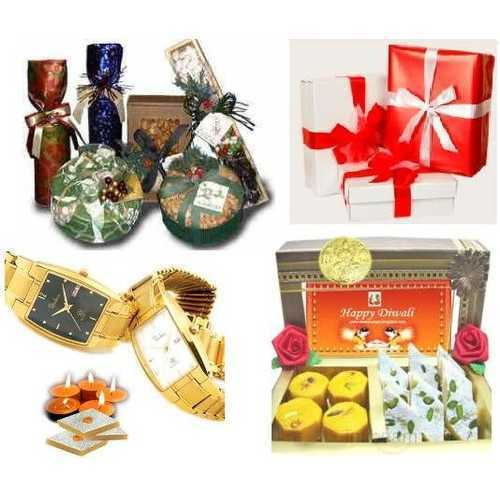 Diwali gift items awadh enterprises manufacturer in shalimar diwali gift items negle Choice Image