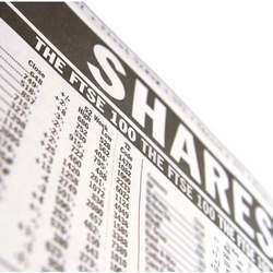 External Commercial Borrowings And Transfer Of Shares And / Or Securities.
