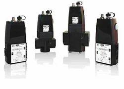 Repairing Of Defective PCB & PLC