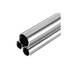 Hastelloy CDW Tubes, Steel Grade: C22, C276, Size: 1 MM TO 254 MM OD