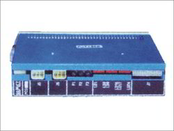 Somet PCD Module