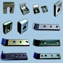 Printing Machinery Assemblies And Components