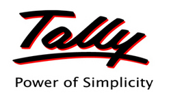 Tally Training