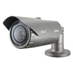 3 Megapixel IP66 Bullet Camera
