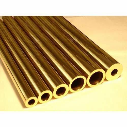 Supplier Of Copper Sheet Copper Sheet Metal Metal Sheet