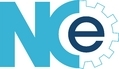N. K. Engineers And Contractors