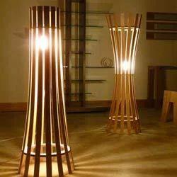 Floor lamp in pune maharashtra india indiamart floor lamps aloadofball Image collections
