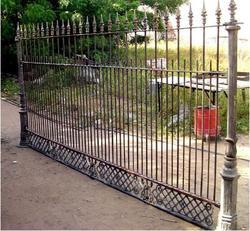 Fence Gates At Best Price In India
