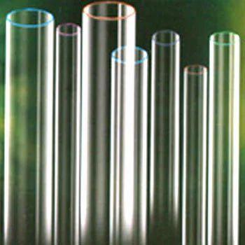 Laboratory Glass Rods