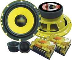 1500rms Bus Audio System,Application Indoor