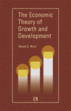 The Economic Theory Of Growth And Development