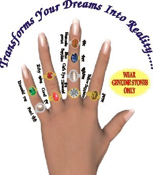 Certified Gemstones Amp Jewellery Manufacturer From Chandigarh
