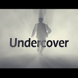 Undercover Agent Service besides Product tracking devices 8 besides Home moreover  on live gps tracking devices monitoring services html