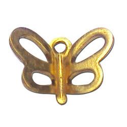 Brass Handicrafts Parts