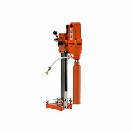 Industrial Machines Core Cutting Machine Wholesale