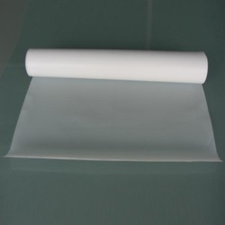 PTFE Rods & Sheets