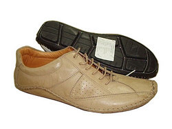 Formal Shoes Men Driving Shoes Exporter From Agra