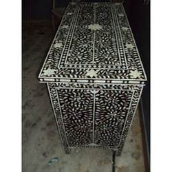 Antique Design Box