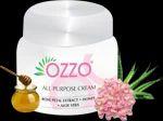 Herbal All Purpose Cream