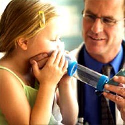 Medical Test Services For Saudi