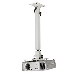 Ivory White White Projector Ceiling Mount Kit Rs 1350 piece