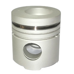 Piston Bushing