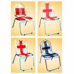 Sleeve Chairs
