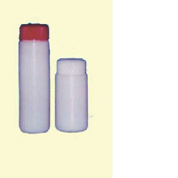 Bio-Chemie Tab Containers