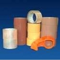 Adhesives Handicraft