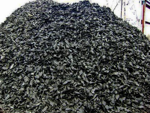 Scraps Tyre Rubber Scrap Exporter From Mayiladutjurai
