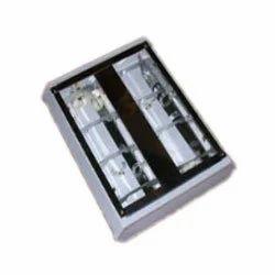 Cfl ceiling lights indoor lights lighting accessories saini cfl ceiling lights aloadofball Image collections
