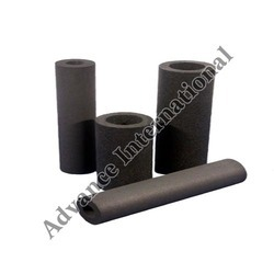 Activated Carbon Blocks Filters