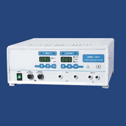 hospitronix BioSealer, For operation theater