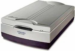 Microtek 9800XL Scanners