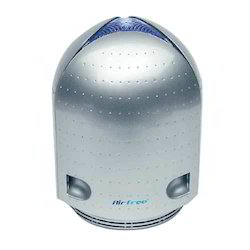 Air Free Air Purifier