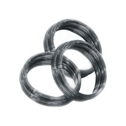 Free Cutting Steel Wire