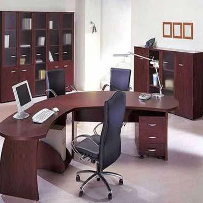 Office FurnitureOffice Furniture Retailer from Ahmedabad. Office Furniture Suppliers In Ahmedabad. Home Design Ideas