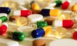 Astra Zeneca Medicine