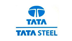 Our Client :  Tata Steel