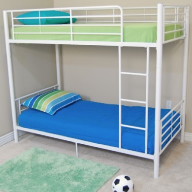 Ak 6fit X 6fit Steel Bunk Beds Rs 10900 Set A K Engineering