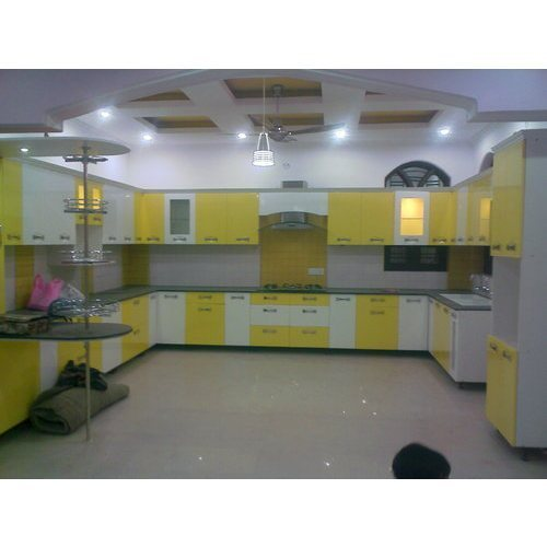 Architectural Designing Services   False Ceiling Designing Services Service  Provider From Faridabad
