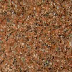 Rajeshwari Red Granite