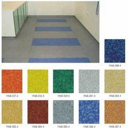 Aquaris Floor Coverings