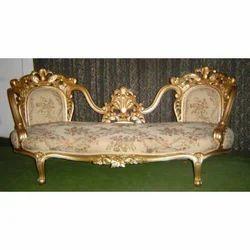 Maharaja Sofa Maharaja Sofa Set Manufacturers Suppliers In India