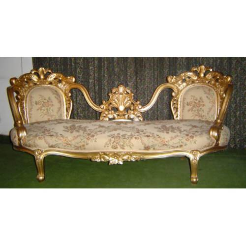 Maharaja Designer Sofa Sets Brass Wood Designers Manufacturer In