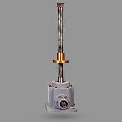 Biseau Engrenage A Vis Jack - Imperial BGJ Serie