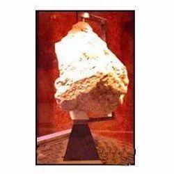 Feldspar Mineral Rock